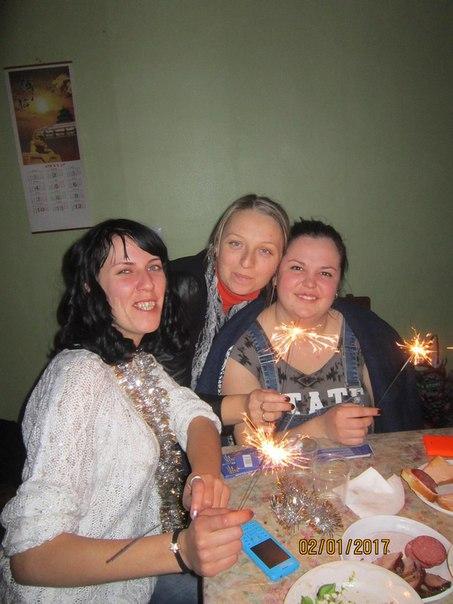 Юлия барановская с детьми последние фото типы