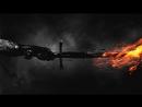 Последний охотник на ведьм 2015 - Трейлер