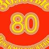 Певцы, певицы и группы 80 х годов