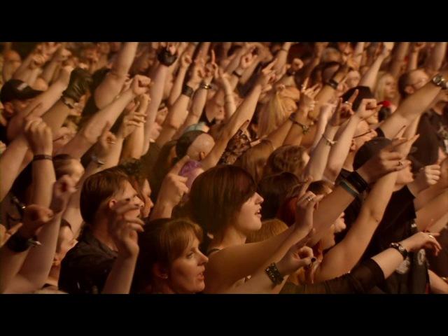 Eisbrecher Leider Live Im Circus Krone 2015 SCHOCK DVD DVD HQ