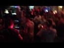 OVERDRIVE Soborka bar 22 04 17