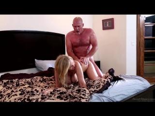 Julia ann family affairs [all sex,big tits,milf,new porn 2017]