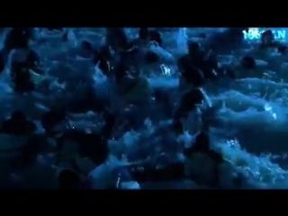 Титаник. а твоя душа спасена