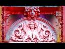 ТЕОЛОГІЯ іконографії та ФІЛОСОФІЯ СЛОВ'ЯНСЬКОЇ традиції ДЕЯКІ ЗНАННЯ ТА РОЗДУМИ
