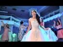 Свадебный клип Александр и Юлия в Белом зале