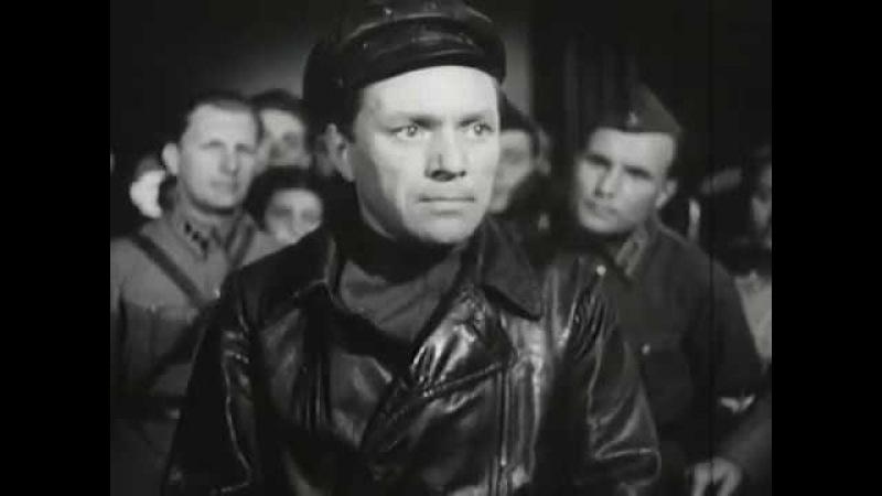 Боевой киносборник № 1 и № 2 1941