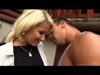 Yenna - Piss Pleasures On The other Side Of The Fence (2014) HD