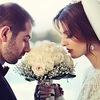 Ведущий|Тамада на свадьбу|Организация Праздников