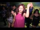 ((Baile Sonidero)) Ojitos Negros Cumbia-Filmaciones Contreras