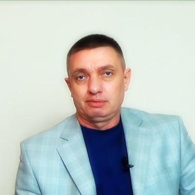 адвокат алексей колегов
