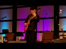 TOM SHINNESS MEMORIAL -- Phil Keaggy