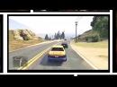 Приколы в GTA 5 31