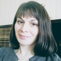 татьяна романова кандидат политических наук фото лучше тебе станет