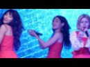 4K 170523 한국폴리텍대학교 대전캠퍼스 축제 다이아 DIA 나랑 사귈래 정채연 직캠