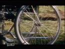 Фрагмент 7 х/ф Вместо меня (2000) Россия, реж. Ольга Басова, Владимир Басов-мл.