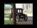 Электромобиль 1913 года ЕЗДИТ до сих пор Электромобиль