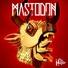 Mastodon - Stargasm