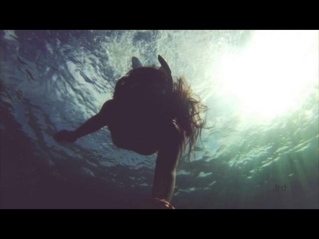 Hans Zimmer Radiohead Ocean Bloom full song HQ