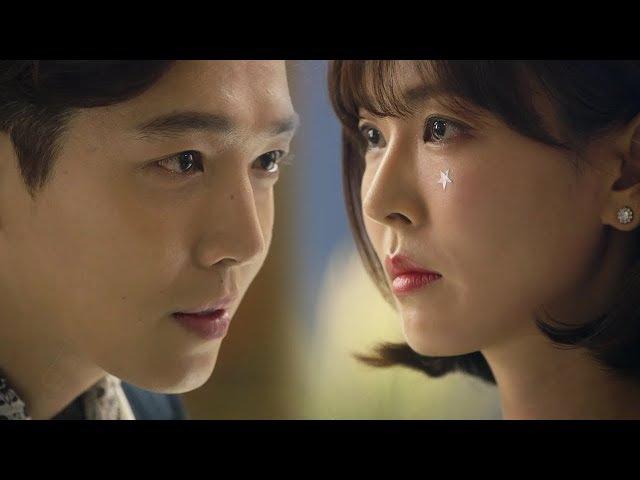 клип к дораме Влюбиться в Сун Чжон Fall in Love with Soon Jung