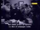 Х/ф Великое зарево 1938 г (Про революцию, Ленина, Сталина)
