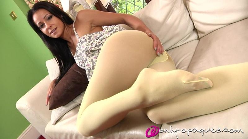 Melisa Mendini ( Kristina Uhrinova, Lexa) 3 Posing, Big Ass, Tits, Erotic, Solo, Stockings, Only