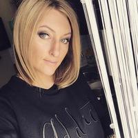 Елена Ильченко