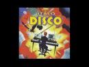 Italo Boot Mix Vol 1 16