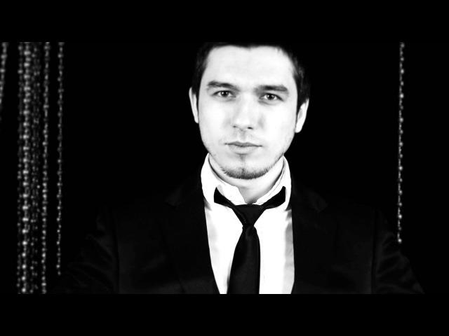 Астемир Апанасов сун д1а ма йололахь не начинай