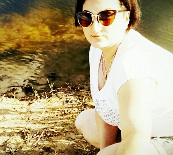 Антонова людмила евгеньевна нике мед фото