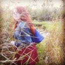 Личный фотоальбом Ksenia Ksyusha