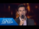 Filip Bozinovski - Tugo moja - ZG Nove pesme - (TV Prva 18.10.2015.)