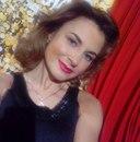 Личный фотоальбом Nataliia Glukhova