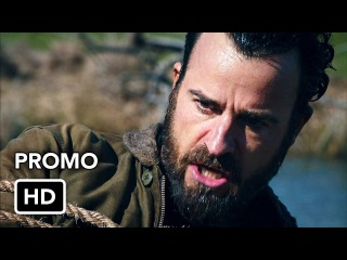 The Leftovers 3x07 Promo The Most Powerful Man in the World (and His Identical Twin Brother) (HD)