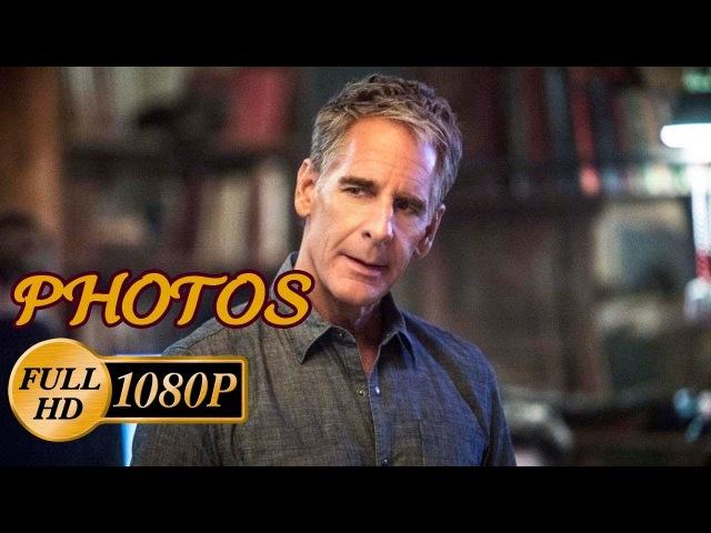 """Морская полиция Новый Орлеан 4 сезон 1 серия NCIS New Orleans Season 4 Episode 1 4x01 Rogue Nation"""" Promotional Photos and Synopsis"""