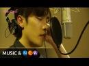 [Making] Song Jieun Sung Hoon(송지은49457훈) - Same(똑같아요)