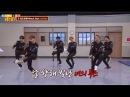 Dancer Kim Heechul [stream 2YA2YAO😊]