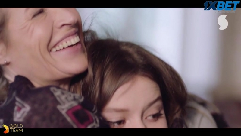 СТЫД Франция SKAM France 1 сезон 4 серия