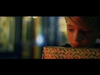 Kain rivers ft. игорь майский ты (премьера клипа, 2018)