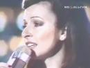 Baccara - Cara Mia. 1977