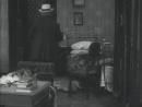 Раннее русское кино. Евгений Бауэр / Дитя большого города / Тысяча вторая хитрость / Грезы (Евгений Бауэр) [1914–1915 гг., драма