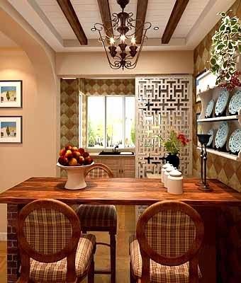 Стеновые панели для кухни, изображение №8