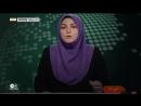 Як telegram дапамагае іранцам патрабаваць пераменаў