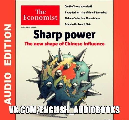 The Economist Europe-December 17 2017