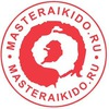 Интернет-магазин MasterAikido.ru