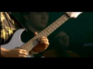 Rage - Beauty (Легендарная немецкая группа RAGE - на гитаре наш Виктор Смольский...