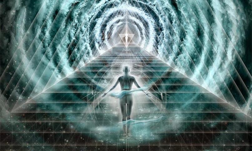 Технологии Секретных Космических Программ (+описание технологий переноса души и киборгизации) SS64XwqGpmQ