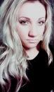 Личный фотоальбом Ольги Романовой