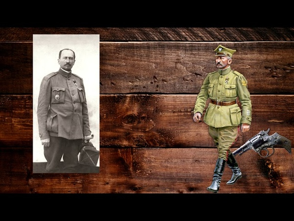 Białe Legiony 1914–1918. Od Legionu Puławskiego do I Korpusu Polskiego - album IPN