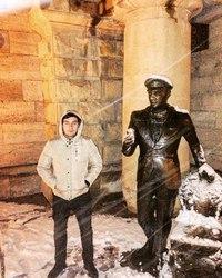 Иса Мехтиев, Гёйчай - фото №12