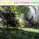 Cat Power - Evolution